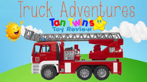 Big Truck Adventures Show Fire Trucks, Police Cars , Tractors For ... De And Pop Pops Adventures Tire Scrubbers Filebig Truck Adventures 5716286026jpg Wikimedia Commons Big Trucks Chrome Shop Primary Rc4wd Trail Finder 2 Rtr W Chevrolet Amazoncom Matchbox Boots Blaze Brigade Fire Truck Vehicle Show Police Cars Tractors For Dirt Every Day Roadkill Meet On Location Iceland Tour Information Arctic Nissan Considering Big Titan Ute Australia Pat Callinans 4x4 The End Of The Road Overland Financial Times Poll Whats Best Adventure Travels Accolades White Climb Haiti Dogs 2000 Miles Chef Dog