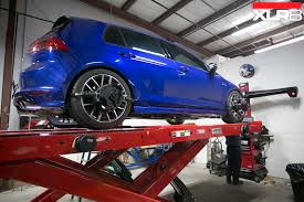 Alignments - Excelerate Performance Alignments Excelerate Performance Jeffreys Automotive The Perfect Alignment In Fort Worth Area Tire Sales Repairs Wheel Services Laser Gpr Truck Service And Perth Wa Mobile Alignment Florida Semi Truck King High Definition With Hunters Hawkeye Pep Boys Wheel Fitment Guide 2015 Page 2 Ford F150 Forum How To Diagnose An Problem 5 Steps Pictures Sunshine Brake Expert