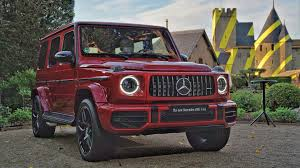 2019 Mercedes-Benz G-Class: G550, Mercedes-AMG G63 First Drive ... G Wagon Stock Photos Images Alamy 2014 Mercedesbenz G63 Amg 6x6 First Drive Motor Trend Do You Want A Mercedes Gwagen Convertible Autoweek Hg P402 4x4 Truck In The Trails Youtube Truck Interior Bmw Cars Rm Sothebys 1926 Reo Model Speed Delivery Hershey Nine Of Most Impressive Offroad Trucks And Suvs Built Expensive Suv World The G650 New Mercedesmaybach 650 Landaulet 2016 Gclass News Specs Pictures Digital Trends 2019 G550 Mercedesamg Dream Rides Pinterest