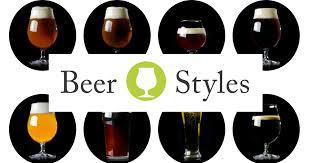 Troegs Master Of Pumpkins by Beer Styles Study Guide Craftbeer Com
