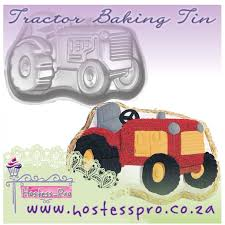 Cake Pan / Tin | Tractor Monster Truck Cake Topper Red By Lovely 3d Car Vehicle Tire Mould Motorbike Chocolate Fondant Wilton Cruiser Pan Fondant Dirt Flickr Amazoncom Pan Kids Birthday Novelty Cakecentralcom Muddy In 2018 Birthday Cakes Dumptruck Whats Cooking On Planet Byn Frosted Together Cut Cake Pieces From 9x13 Moments Its Always Someones So Theres Always A Reason For Two It Yourself Diy Cstruction 3 Steps Bake
