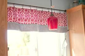 Amazon Red Kitchen Curtains by Amazon Curtains Blackout For Best Tablecloth Ideas On Vintage