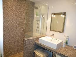 salle de bain 4m2 avec cuisine refaire bains prix conseil