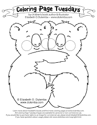 Images Of Have Another Coloring Book
