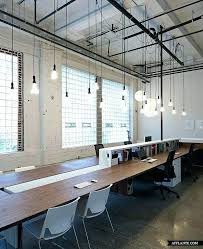Office Industrial Design Space Neodaq