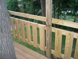 Lowes Canada Deck Tiles by Once Deck Railing For Dogs Privacy Fence Home Depot Panels Lowes
