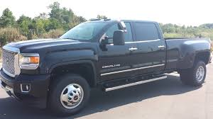 Gmc Sierra 4x4 Crew Cab For Sale | Khosh Toyota Tundra Double Cab Lifted Trendy New Runner With 10 Best Little Trucks Of All Time Cars For Sale At Mad City Mitsubishi In Madison Wi Autocom Gmc 2014 Sierra 1500 2wd Crew White Which Equipped 53 2017 Nissan Titan Truck New Cars 2018 12ton Pickup Shootout 5 Trucks Days 1 Winner Medium Duty Offroad You Can Buy Method Motor Works Limededition Orange And Black 2015 Ram Coming Outdoorsman Load Of Upgrades Talk 57 Fresh Used Small Under 100 Diesel Dig Truckdomeus My 1965 Ford Images On Pinterest Certified Pre Owned Toyota Tacoma 2016