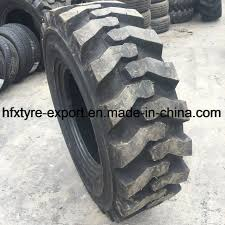 China OTR Tyre 12.5/80-18 10.5/80-18 Backhoe Tyre Advance And Samson ... 2017 Photos Samson4x4com Samson Monster Truck 4x4 Racing Tyres Gb Uk Ltdgb Tyres Summer 2015 Rick Steffens China Otr Tyre 1258018 1058018 Backhoe Advance And 8tires 31580r225 Gl296a All Position Tire 18pr Suppliers Manufacturers At Alibacom Trucks Wiki Fandom Powered By Wikia Samson Agro Lamma 2018 Artstation Titanfall 2 Respawn Eertainment Meet The Petoskeynewscom