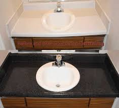Bathtub Resurfacing San Diego Ca by Ce Bathtub Refinishing San Diego Bathtub U0026 Tile Refinishing And