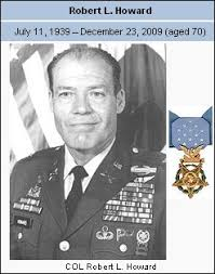 moh winner most decorated soldier passes daily bulletin