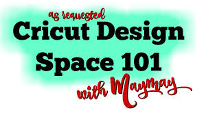 Cricut Design Space 101 With Maymay – Maymay Made It Cricutcom Promo Codes Marriottcom Code Cricut Sales Deals Revealed Whats In The Mystery Box September 2019 Weekly Sale Coupon Codes Promos Discounts Coupons Printable How To Make A Dorm Room Cooler Michaels Cricut The Abandoned Cart What You Need To Know Directv Military Best Discount Shopping Outlets Uk 10 Off Limoscom Coupons Promo Cutting Machine Planet Hollywood Buffet Las Flick Hollow Font Digital Download Ttf File Getting Crafty With Coupon