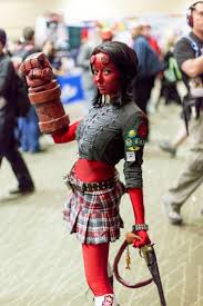 Castle Mcculloch Halloween 2014 Pictures by 17 Best Images About Cosplay On Pinterest Emerald City