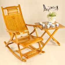 Rocking Chair Bamboo Folding Chairs For The Elderly Enjoy ... Stackable Folding Chair Mandaue Foam Outdoor Chairs Black Metal Heavy Duty Steel Whosale Cheap Wedding Chairswhite Wood Buy White Aircheap Chairsfolding Product On Alibacom Lorell Llr62501 In Bulk Hercules Series With Vinyl Padded Seat Chair 53 Stunning Lifetime Portable Fishing Garden Pnic Camping Alinum Home Fniture Wicker Toilet From 650 Lb Capacity Charcoal Plastic Fan Back Hot Item New Design Colored