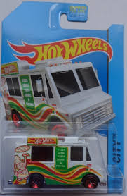 Hot Wheels Pizza Pasta Drinks Ice Cream Truck H184 - R$ 12,99 Em ... Lot Of Toy Vehicles Cacola Trailer Pepsi Cola Tonka Truck Hot Wheels 1991 Good Humor White Ice Cream Vintage Rare 2018 Hot Wheels Monster Jam 164 Scale With Recrushable Car Retro Eertainment Deadpool Chimichanga Jual Hot Wheels Good Humor Ice Cream Truck Di Lapak Hijau Cky_ritchie Big Gay Wikipedia Superfly Magazine Special Issue Autos 5 Car Pack City Action 32 Ford Blimp Recycling Truck Ice Original Diecast Model Wkhorses Die Cast Mattel Cream And Delivery Collection My