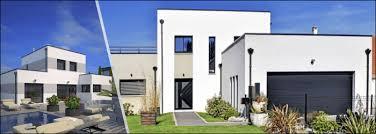 maison confort avis les plans de maisons de maisons confort