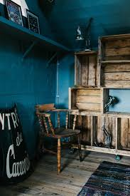 Apartment Bedroom Hipster Apartments If You Love Rustic Style Should Now That With