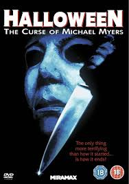 Halloween 6 Producers Cut Dvd by Halloween The Curse Of Michael Myers 1995 Cinemorgue Wiki