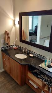 Bathroom Makeover Ideas | Rose Construction Inc Powder Room Remodel Ideas Awesome Bathroom Chic Cheap Makeover Hgtv 47 Adorable Deratrendcom Pictures Of Small Remodels Hower Lavish To Jazz Up Your Bath Area 30 Best You Must Have A Look Guest Grace In My Space 50 Luxury On Budget Crunchhome Can Diy Projects 47things Wont Like About And Makeovers Interior Design Indian Designs 28 Friendly For 2019