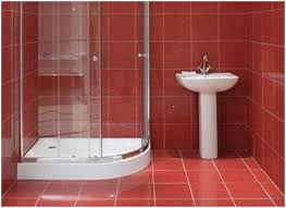 Quartz Bathroom Floor Tiles The Best Option Verona Red Marble Tile Texture Seamless 14594