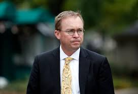 consumer bureau protection agency who will be running consumer agency on monday it s unclear the