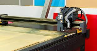 29 unique woodworking machinery for sale in india egorlin com