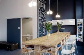 100 simple kitchen table centerpiece ideas kitchen table