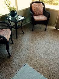 100 Solids Epoxy Garage Floor Coating Canada by 99 Best Epoxy Floor Coatings Images On Pinterest Epoxy Floor