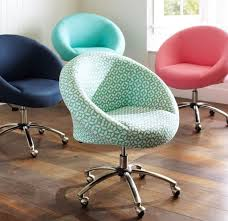 Various Color Of Egg Desk Chairs For Teens Home Furniture Ideas