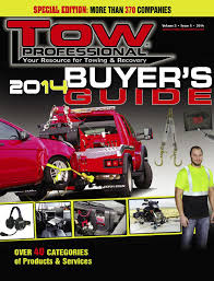 Tow Professional Issue 5, 2014 The Buyer's Guide By Over The ... Factory Made Hotsale 30n Thirty Degrees North 15 Scale Gas Power G8 O Brockton Motorcycles For Sale Cycletradercom Pigtripnet Bbq Review Kinfolks Award Wning Taunton Ma High Definition Rc Bradley Caldwell Inc Hazleton Pa Rays Truck Photos Trailer Youtube Rc Hobby Quarters With The Outcast Youtube Tow Professional Issue 5 2014 The Buyers Guide By Over New And Used Jeep Wrangler Rubicon In Lynnwood Wa Autocom