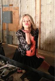 Pll Halloween Special Season 3 by Pretty Little Liars Season 1 Behind The Scenes Photos On Set And