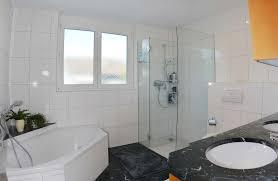 badezimmer amann immobilien gmbh