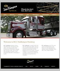 M C Vankampen Trucking Competitors, Revenue And Employees - Owler ... M C Van Kampen Trucking Inc Mc Pinterest Kenworth Show Truck Passing The Archway Prostar Mc A Photo On Flickriver The Calm Before Storm 104 Magazine Vankampen Competitors Revenue And Employees Owler Accident Stastics Decatur Al Truck Attorneys Kathy Papa Twitter Building Just To South Of Vankampen How In Heck Truckersreportcom Forum 1 Cdl