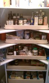 Pantry Cabinet Shelving Ideas by Best 25 Pull Out Pantry Shelves Ideas Only On Pinterest Pull