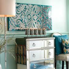 For Outside Home Colors Des Simple Decor House Outer Colours