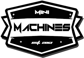 MINI MACHINES PATCH DECAL | Mini Machines Truck Crew Off Beat Mt News February 2012 Mini Truckin Magazine Dwn Tyme 2017 Truck And Lowrider Car Show Vero Beach Fl The 2x Bmw Cooper S R56 2nd Gen Custom Text Car Stickers Exterior Window Stickers Waterproof Auto Window Decal Speed Hood Stripes Rear Graphics Decal For Countryman Car Sex No Touch Photo Stickerdecal Albert B Hammond Winter Is Coming Wolf Game Of Thrones Styling Decorative Head 1979 Ford Truckcool Window Decals Youtube My Blog Rusk Racing Custom Motocross Decals Thick 100 Pieces Dhl Alinum Super Custom Accsories Tagged Decals American Force