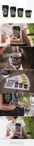 Mccafe Pumpkin Spice Keurig by Best 25 Mccafe Coffee Ideas On Pinterest Coffee Industry Cafe