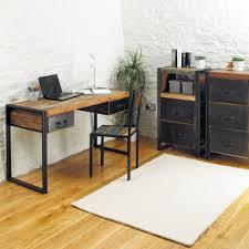 Walmart Desk File Organizer by 100 Computer Desk Walmart Toronto Furniture Mezmerizing
