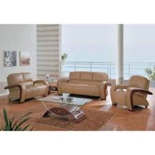 Decoro White Leather Sofa by Decoro Leather Sofa Atlaug Com 15 Dec 17 06 18 22