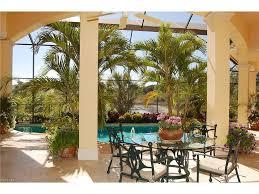 Patio Cafe Naples Menu by Audubon Country Club Naples Florida Naples Florida Real Estate Sales