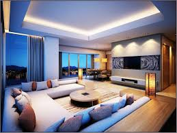 Living Room Ideas And Pictures Blue Grey With Tv Beige Black