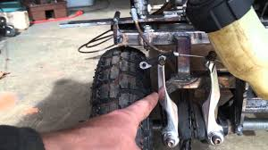 Homemade Motorized Mountain Board Part2 - YouTube Wildcircuits Electric Mountain Board Mountainboard Detailed Build Itructions Mrrocketmancom My Attempt At Explaing Trucks Surfing Dirt Forum Wackyboards Homemade Mountainboards Kheo Flyer V2 Channel Truck Atbshopcouk Scrub Skate 10mm Hollow Accsories Spares Diy Mountain Board Vesc And 10s Battery With 149 Kv Motor Mbs Ats 12 For Kiteboards Bomber Beyond Alloy Good Tires Smooth Trucks Mountainboards Europe Torque Trampa Dual Motor Mount Kit Skateboard