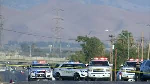 Bakersfield Shootings: Rampage Suspect Believed Wife Was Cheating ... Top Drivers On Hand For Winter Shdown At Kern County Raceway Truck Nation School 4800 Elm Street Salida Ca Driving Kvs Transportation Schools In Bakersfield Ca Best 2018 Pin By Victoria Reilly Space Trucking Pinterest On Foot With Herb Benham Oildale A Town Of And Walkers Ace 1500 E Brundage Ln 93307 Indian In Sacramento California Youtube Bakersfield Mar 12 28th Annual Stock Photo Edit Now 73011754 Home Traffic Depot Inc Welcome To United States