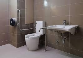 bäder badneubau badsanierungen der kolk gmbh aus