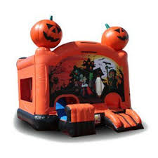 Halloween Inflatable Archway Tunnel by 109 Best Halloween Images On Pinterest Make Up Autumn And