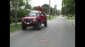 Ghost Riding Truck Crash - YouTube Video Gravel Truck Crashes Through Intersection Of 22 And Jester Best Accident Compilation 2016 Part 1 Youtube Holes Scene Dutch Subs Best Of Rc Trucks In Action Cool Machines At Work Fantastic Monster Jam 2012 Tampa Truck Crash Compilation 720p Crashes Into Bus Viralhog My Videos Review Semi Truck Crash Challenge Brick Rigs Multiplayer Gameplay Lorry Aberdeen Heavy Recovery Yellow Z06 Corvette So Badly It Must Be Scraped Off Asphalt Ustruck Ice Road Truckers American Lastwagen Beamng Drive Gavril D15 Trophy Beta Testing 35