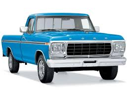 Classic #truck! Classic Beauties Rhpinterestcom C Quad Cab ... Ford Old Pickup Truck Classic American Trucks History Of Ford Trucks Archives Classictrucksnet Motor Company Timeline Fordcom The Old Truck 1972 F100 Youtube Best Image Kusaboshicom 1950 F1 Farm 81979 Bronco A Classic Built To Last Picking Up The Pieces A Wsj 1948 Pickup Hot Rod Network 12 Pickups That Revolutionized Design 1956 Kick Ass Get Worth Water Written By Anne E