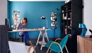 ferjani decoratrice tarif ferjani décoratrice visitez sa nouvelle maison plaine d