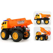 New Large Size Sliding Children Plastic Engineering Car Excavator ... Amazoncom American Plastic Toy Mega Dump Truck Toys Games Big Garbage Truck Wader For Boy 123abc Kids Tv Youtube The Award Wning Hammacher Schlemmer Childrens Large Digger Ride On Garden Toy Toys Flowers China 2018 New Large Trucks Tractors Long Haul Trucker Newray Ca Inc Buy Transport Cars And Little Earth Nest Tonka Wikipedia Promotional Semi Stress With Custom Logo 1455 Ea Kawo 122 Scale Fork Car Pallets Inertia Of 118 5ch Remote Control Rc Cstruction Pinterest