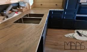 kaltenkirchen ikea küche mit granit arbeitsplatten atlantic