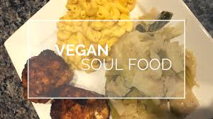 So First Things FirstIm Not Vegan I Talked About This In My Update Video Im Vegetarian With Mostly Tendencies